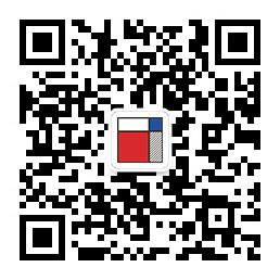 速美官方微信